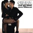 Ciara feat. Justin Timberlake - Love Sex Magic (Kyry  Allexis Remix)