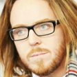 Tim Minchin - The Good Book