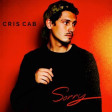 Cris Cab - Sorry