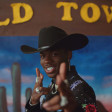 Lil Nas X - Old Town Road ft. Billy Ray Cyrus