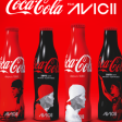 Taste The Feeling by Avicii vs. Conrad Sewell