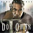 Adios - Don Omar