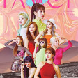 TWICE _FANCY