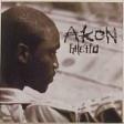 Akon - Ghetto