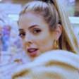 Se Te Nota - Corina Smith (Video Oficial)