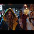 Becky Hill feat Shift k3y - Better off without you