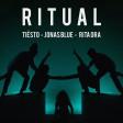 Tiesto feat. Jonas Blue & Rita Ora - Ritual