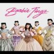 Nicki Minaj - Barbie Tingz (Audio)