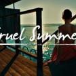 Kygo, Bebe Rexha Style - Cruel Summer
