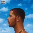 Drake - From Time ft. Jhene Aiko (Explicit)
