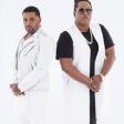 Zion & Lennox - Pierdo La Cabeza
