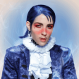 Dorian Electra - Emasculate