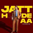 Jatt Hunde Aa - Prem Dhillon (DjPunjab.Com)