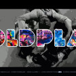 Paradise|Coldplay