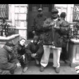 Notorious Big-Come On Mutherfuckers (don't let me down)