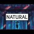 Imagine Dragons - Natural (Audio)