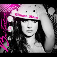 Britney Spears - Gimme More