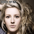Ellie Goulding Love Me Like You Do Cosmic Dj Noj Remix