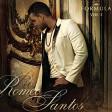 Romeo Santos - Eres Mía