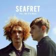 Seafret - Oceans