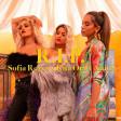 Sofia Reyes feat. Rita Ora & Anitta - R.I.P.
