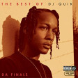 Get Down | DJ Quik Ft Chingy