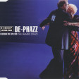 De Phazz - The Mambo Craze