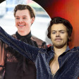 Harry Styles _Sign Of The Times
