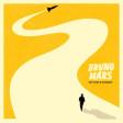 Natalie|Bruno Mars