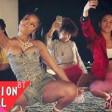 Run Up |Major Lazer (feat. PARTYNEXTDOOR & Nicki Minaj)