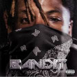 Juice WRLD - Bandit  ft. NBA YoungBoy