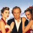 Bill Nighy - Christmas Is All Around