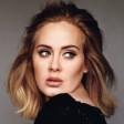 Make You Feel My Love|Adele