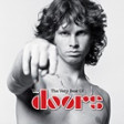 The Doors - Love me Two Times (The Best of the Doors, Disc 1)