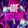 Guilherme Bastos - Rave Brega Funk