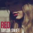 Taylor Swift - Everything Has Changed (ft. Ed Sheeran)