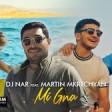 DJ Nar ft. Martin Mkrtchyan - Mi Gna (2019) wWw.Erger.Net