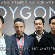 Boyzone-love