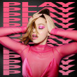 Betta Lemme - Play