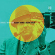 Harry Manx & Kevin Breit - Sunny