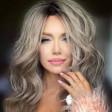 Lilit Hovhannisyan- Balkan Song