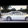 NEWAGE JERKBOY - ON MY OWN ( Official music Video ) ( Florida Orange )