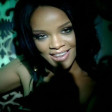 Don't Stop The Music|Rihanna