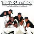 No Diggity|Blackstreet feat. Dr. Dre & Queen Pen