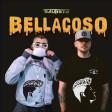 Residente  Bad Bunny - Bellacoso