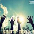 Macklemore-ryan lewis-cant hold us