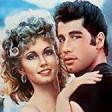 Youre the One That I Want - Grease