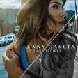 Kany García - Cómo Decirle