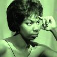 Nina Simone - I Can't See Nobody (Daniel Y. Remix)