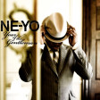 Neyo ft Rihanna - Hate That I Love You